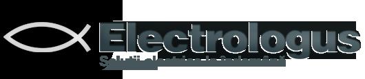 Electrologus